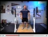 Doug Briggs Training video Youtube